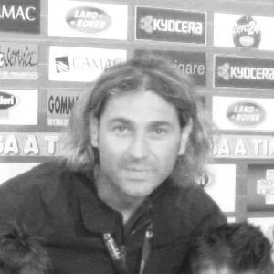 Simone Marchi